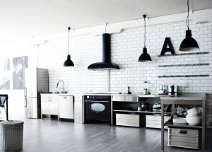industrial-chic