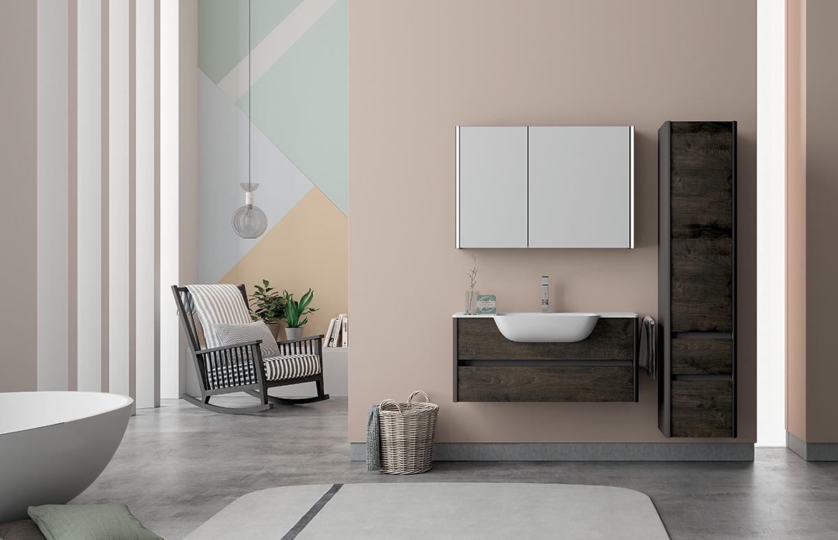 Bagno doccia disegno - Rivestimenti piastrelle bagno ...