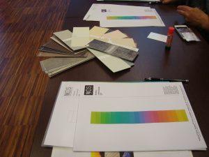 palette-colori