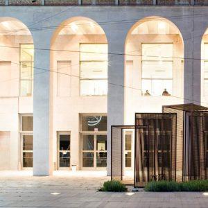 21st Century – Design After Design: Aufzeichnungen von der XXI Triennale di Milano