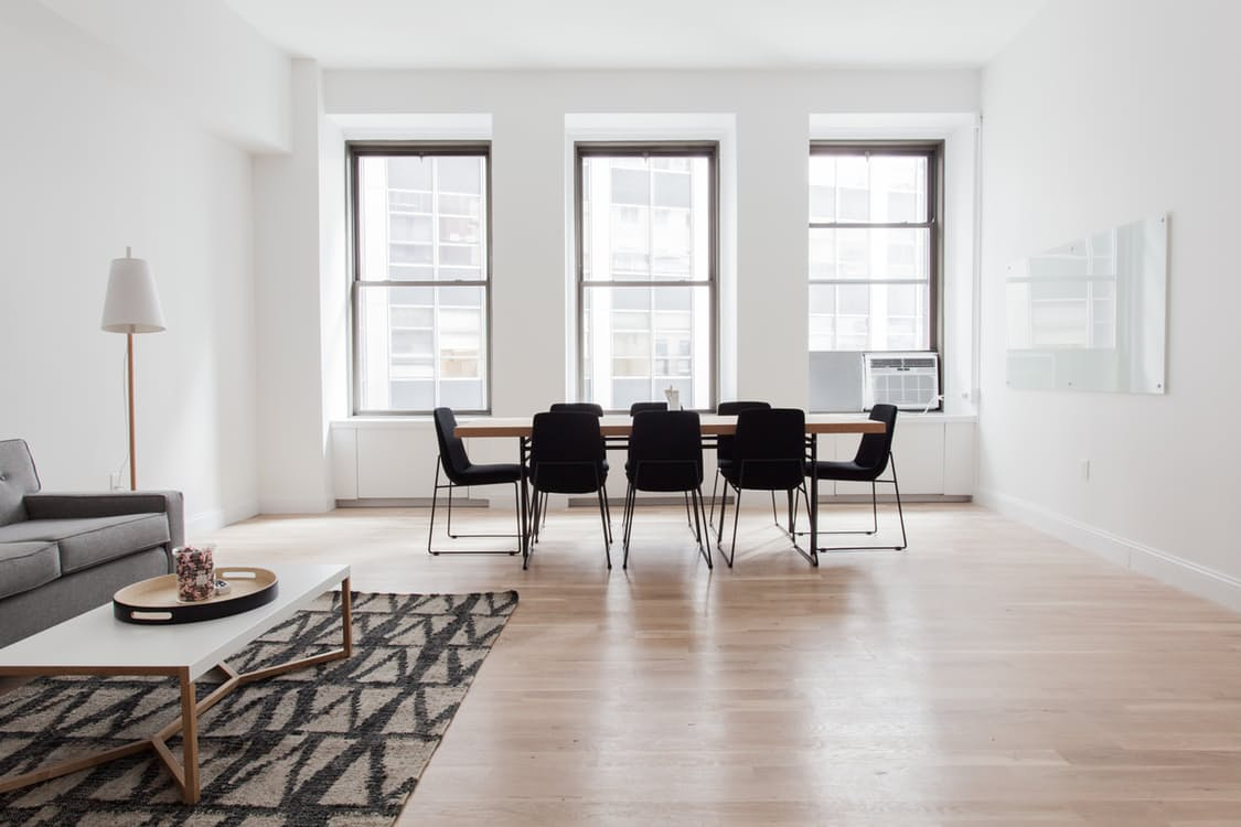 Rinnoviamo i pavimenti pdf con tappeto salva parquet leroy merlin