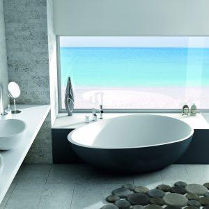 """Mastella nella rivista inglese """"Essential Kitchen & Bathroom"""""""