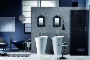 Vov Black - Mastella Design