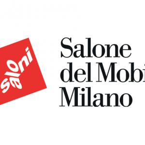 Anticipazioni del Salone del Mobile 2017