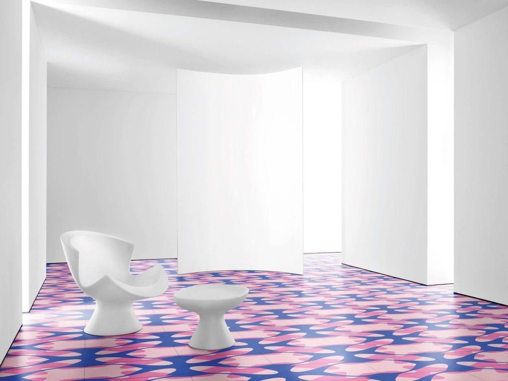 parador-flooring_berlin