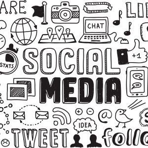 Mastella: tra social e design