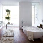 Vasca Vov, lavabi Vov Due, Mastella Design
