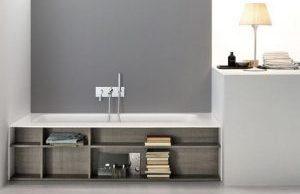 KellyBook, Mastella Design