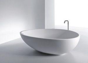 Vov White, Mastella Design