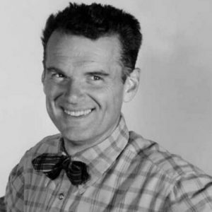 Charles Eames: a continuous experiment