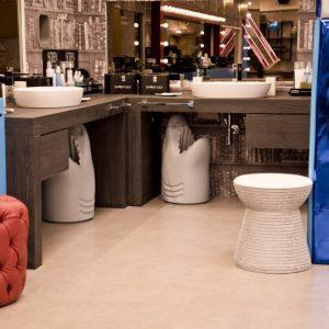 Mastella Products at Big Brother Vip
