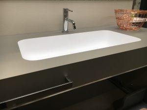 Materiali top bagno_hpl