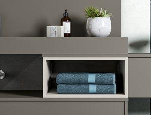 Materiali mobile bagno_Fenix