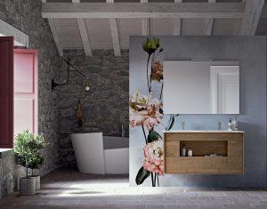 Bagno_di_design_idee