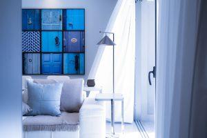 Arredamento Bagno Casa Al Mare : Arredare il bagno della casa al mare idee di design mastella