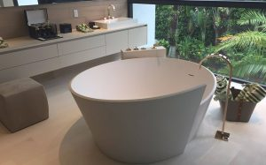 villa-miami-washbasin4-ok