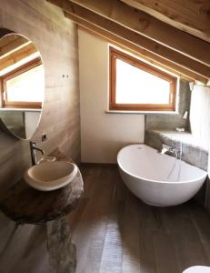 bagno-spa-legno