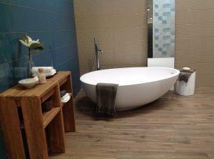 bagno-spa-vasca-ampia