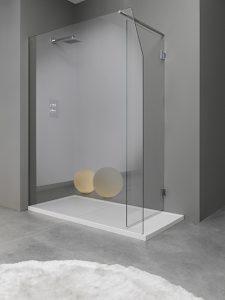 bagno-spa-walk-in