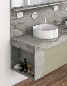 lavabo-in-ceramica