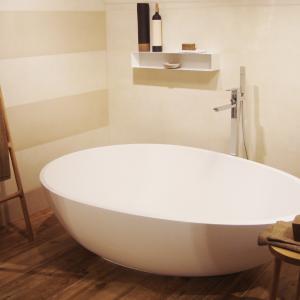 5 Tipps, wie Sie Ihr Badezimmer in ein Spa