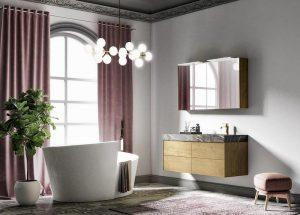 bagno-di-design-2