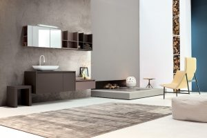 bagno-di-design