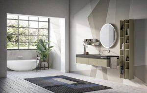 bagno-di-design-3