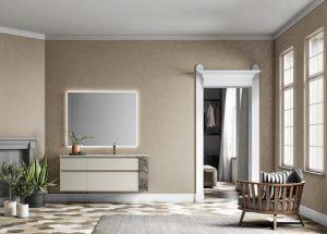 bagno-di-design-4