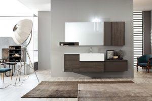 bagno-di-design1