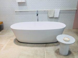 vasca-geometrie