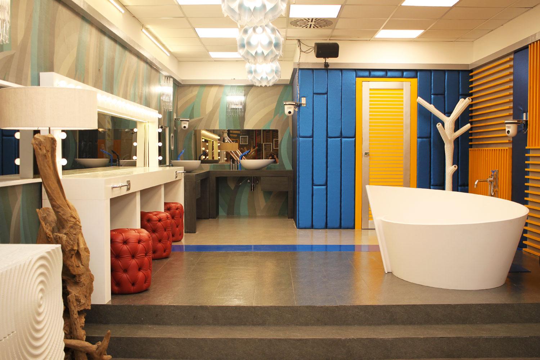 Vasca Da Bagno Enorme on grande fratello relaxation is mastella design | mastella