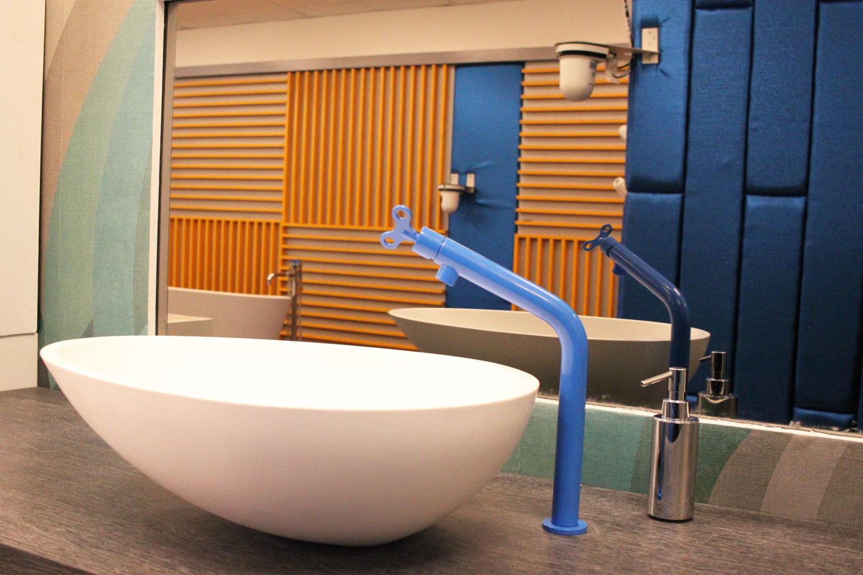 grande-fratello_lavabo-mastella-design