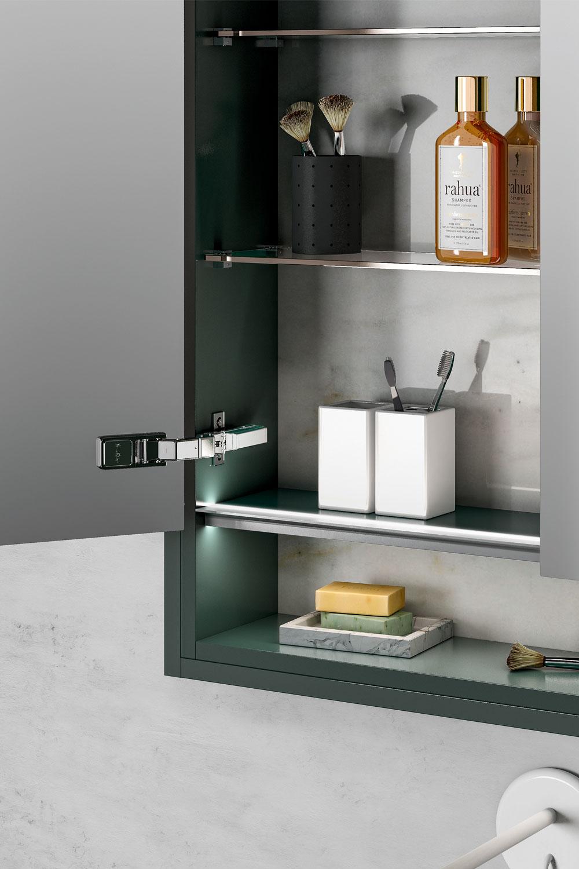 mobile-bagno-capiente_specchiera-contenitore_kami-09