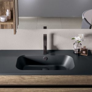 Smart.46, the new Mastella solution for a small bathroom