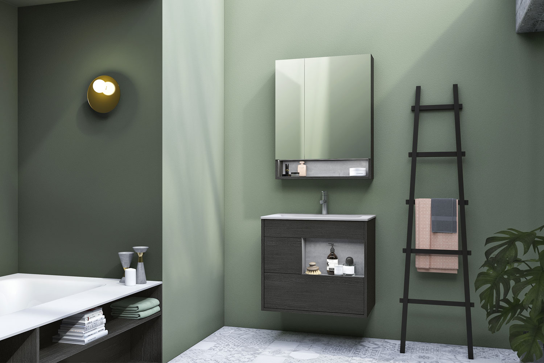 milano-design-week_anni-70_bagno-mastella-lume-12