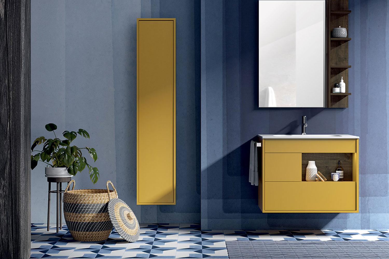 bagno-giallo_mastella-lume-13