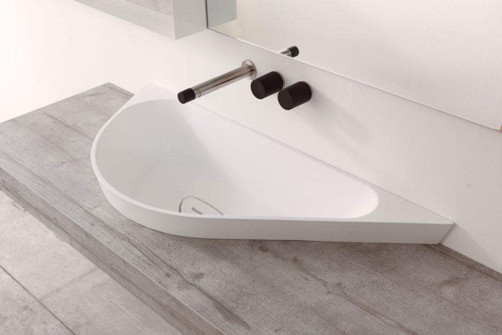 come-scegliere-il-lavabo_horus_mastella-design