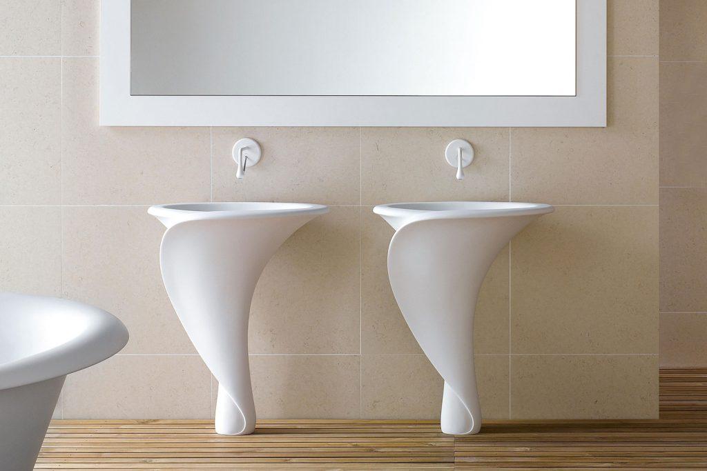 come-scegliere-il-lavabo_kalla_mastella-design