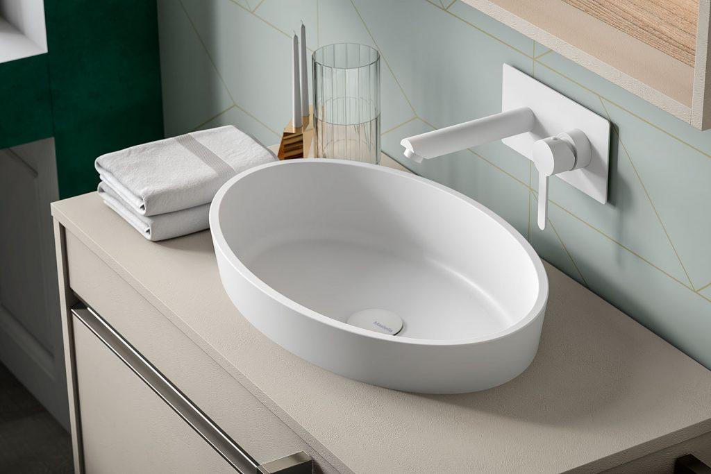 come-scegliere-il-lavabo_semincasso_smart46_mastella