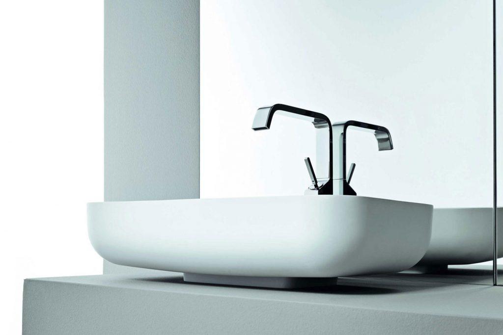 mak-mat_lavabo-pilk_mastella-design