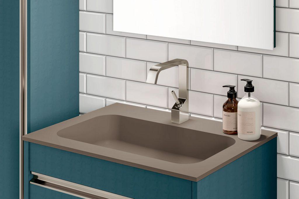 mobili-blu_smart46_comp_7_dettaglio-orizzontale-lavabo