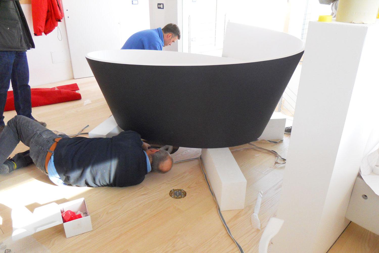 vasca-da-bagno_installazione-anahita