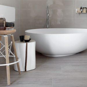 Le vasche Mastella Design scelte per il Cersaie