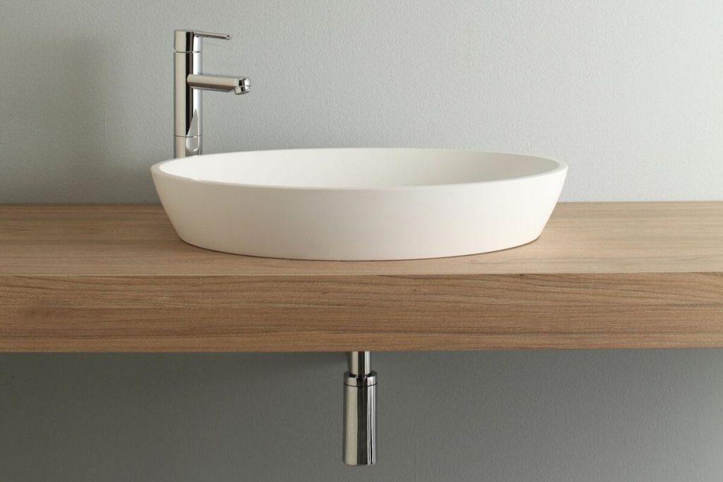 lavabo-dukas_mastella-design