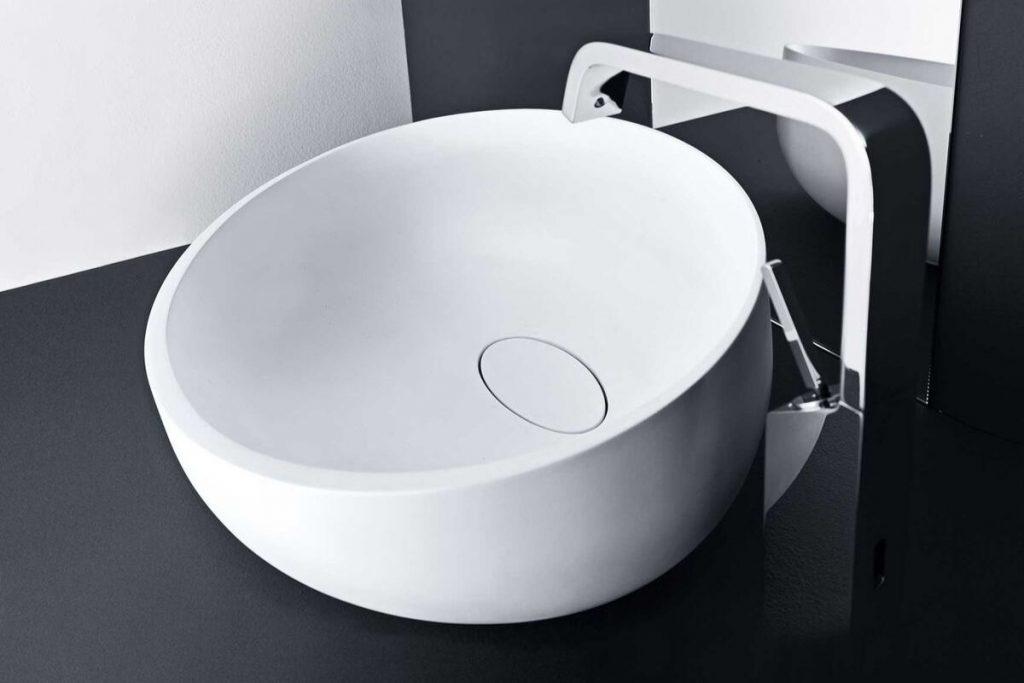 lavabo-soprapiano_mastella-design_tam