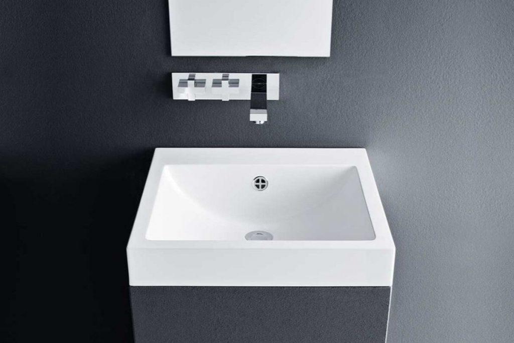 lavabo_mastella-design_marte-due