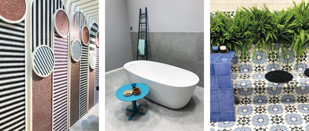 cersaie-2019_tendenze-arredo-bagno