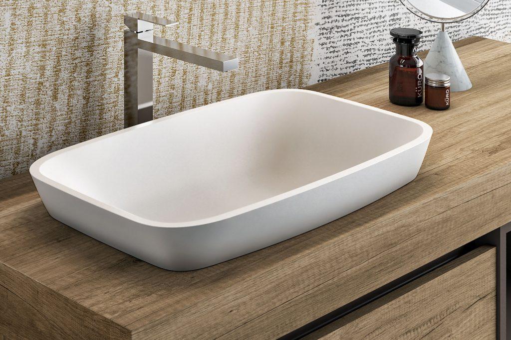 rivestimenti-bagno-effetto-legno_mastella_kami_lavabo