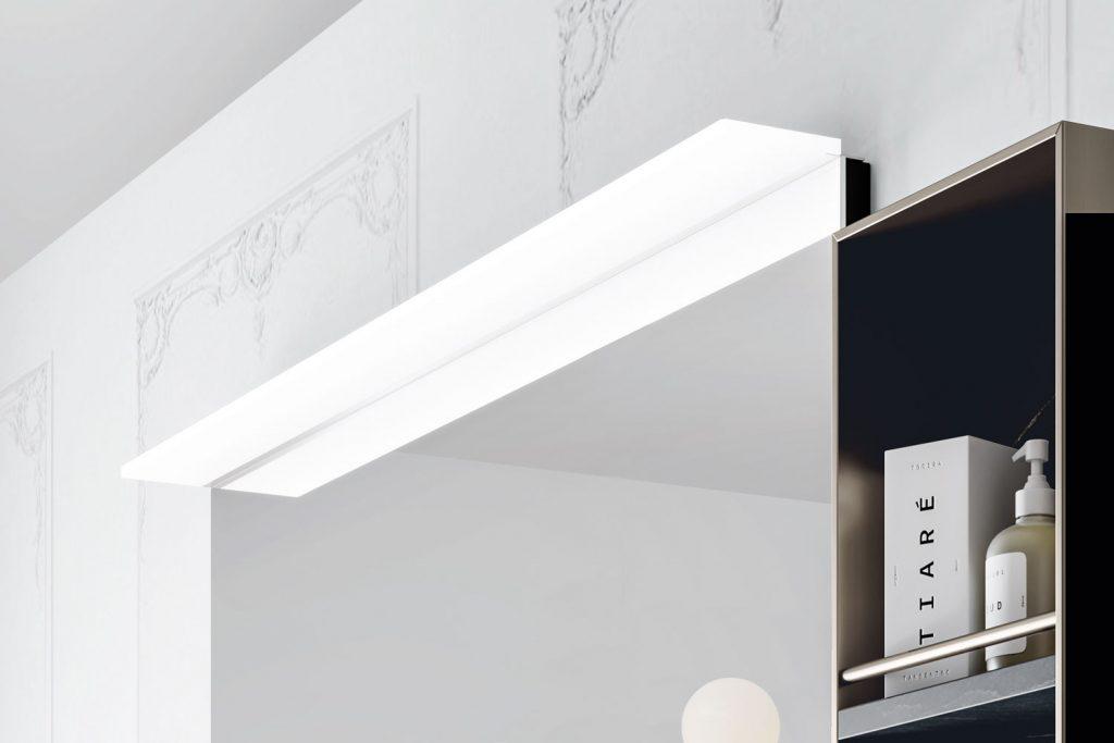 luci-led_smart46_comp_4_dettaglio-orizzontale-specchio